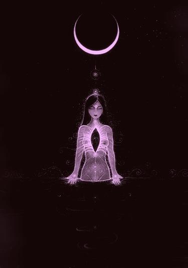 goddesswithinyou.tumblr.com